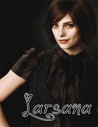 Larsana