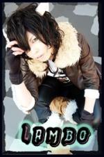 Lambo-chan
