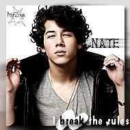 Nate Rasson
