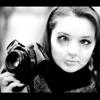 vesnoy_v_ogorode