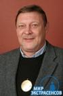 Юрий Журенко