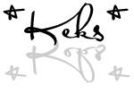 *Keks*