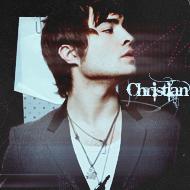 Christian Nott