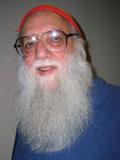 Авраам Цукерман