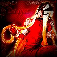 Daggot