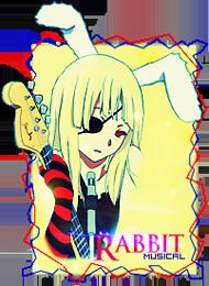 Kirimi-chan