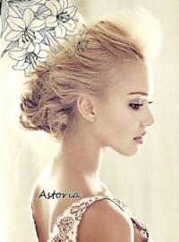Astoria_Greengrass