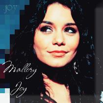 Mallory Joy