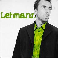 Walther Lehmann