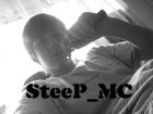 SteeP_MC