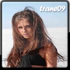 trane09