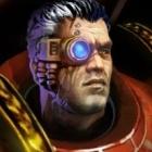 captain ivan