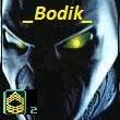 _Bodik_