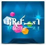 GRaF_x1