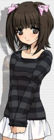 Sora Suzume