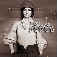 Hestia Jones