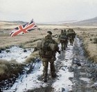 Falklandian
