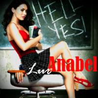 Anabel Lur