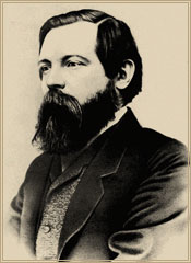 Селиванский Николай