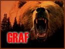 5GTA-GRAF-RUS