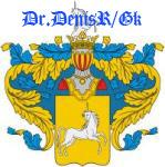 Dr.DenisR/Gk