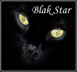 Blak Star