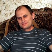 Vladimir Remizov