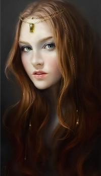 Althea Caulder
