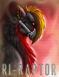Ri-Raptor