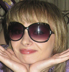 Ольга Михална