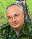 Aleksandr RU3VT