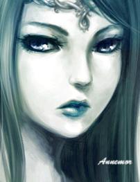 Аннэмор