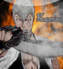Muguruma Kensei-1