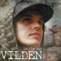 VilDen