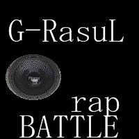 G-RasuL