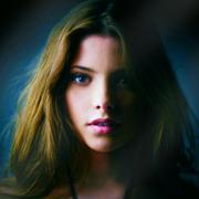 Gabriella Brandon