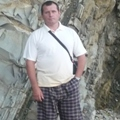 Andrey815