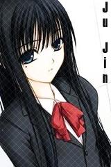 Ju Jin