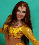 Alina-Yasmin
