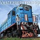 Антон_Киевский