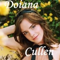 Doiana Cullen