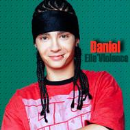 Daniel Elle'Violence