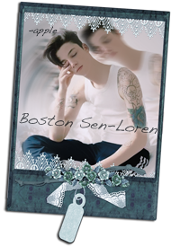 Boston Sen-Loren