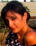 Krtyan Irina