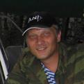 avb36