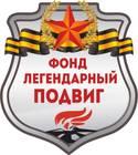 Юрий Малышев