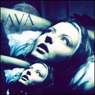 Ava Wilson