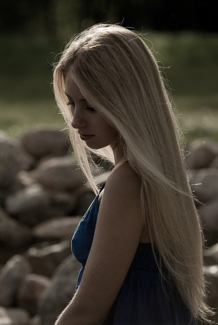 Эмили Чартон