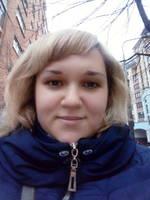 Светлана1985