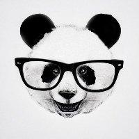 Panda4ka